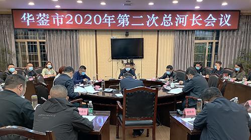 QQ图片20201014073411.jpg